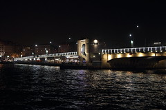 IMG_2655 (Sergey Kustov) Tags: turkey istanbul bosphorus city sightseeing architecture