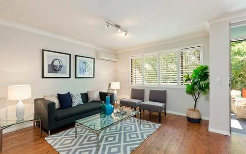 2/42-50 Helen Street, Lane Cove NSW