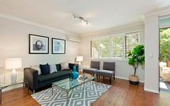 2/42-50 Helen Street, Lane Cove NSW