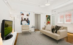 1/21 Balfour Road, Rose Bay NSW