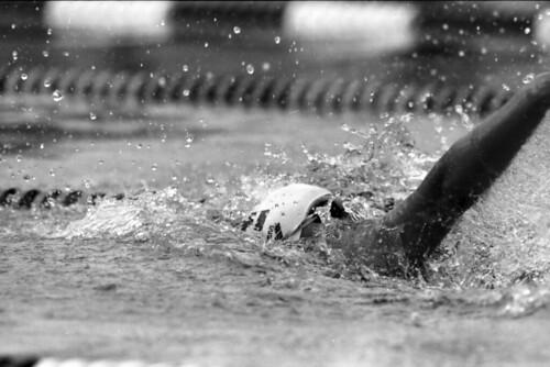 020 Swimming_EM_1989 Bonn