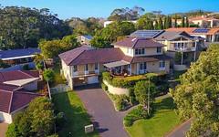 16 Timber Ridge, Port Macquarie NSW