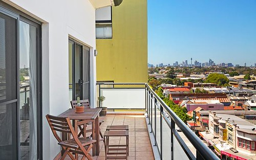 53/198 Marrickville Rd, Marrickville NSW 2204
