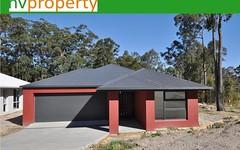 Lot 2/121 Callistemon Place, Nambucca Heads NSW