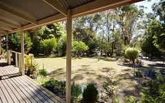 99 Fairhaven Point Way, Wallaga Lake NSW