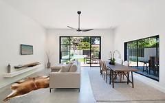 15 Cambridge Avenue, Vaucluse NSW