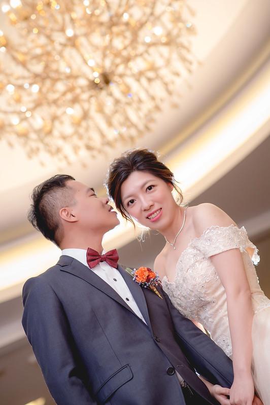 天旗&佳季Wedding-394