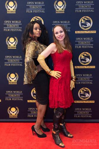 OWTFF Open World Toronto Film Festival (130)