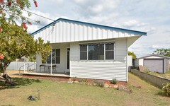 70 Fourth Street, Weston NSW