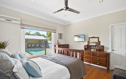 13 Cooloon Cr, Tweed Heads South NSW 2486