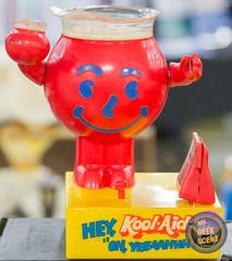 Kalamazoo Toy Show Fall 2017 38