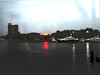 Domino Sugar (citron_smurf) Tags: baltimore innerharbor maryland domino sugar factory dominossugar landmark chesapeakebay industrial refinery industry yacht boat harbor water bay chesapeake