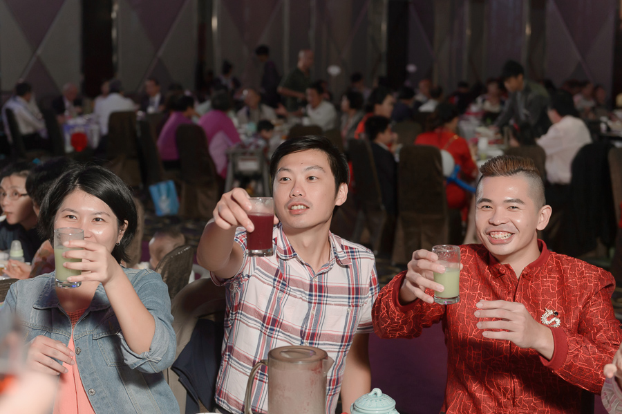 37807856695 9f2f5a0219 o [台南婚攝] P&H/台南永大幸福館