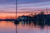 IMG_7686 (Fozzybeers) Tags: annapolis annapolismd maryland sailing sail sailboat water dawn yacht bay nature beautiful beautifullight beautifulsky chesapeake sailboats sunrise boats coast boating