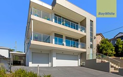 1/18 Campbell Crescent, Terrigal NSW