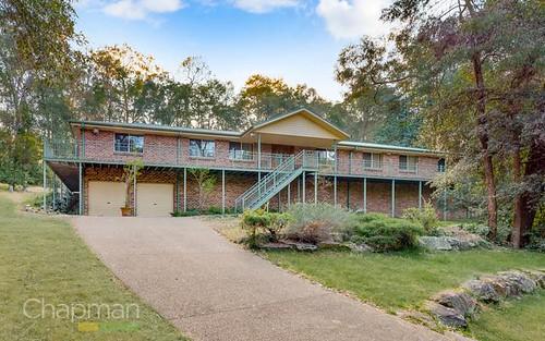 8-12 Tristania Way, Winmalee NSW