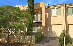 4/51-55 Meacher Street, Mount Druitt NSW