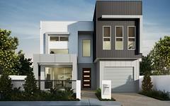 Lot 110 Maddock Place, Aura, Bells Creek QLD