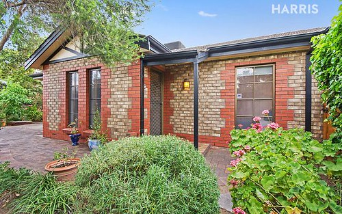 1/2 Dollman St, Goodwood SA 5034