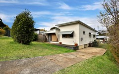 28 Tarawal Street, Bomaderry NSW