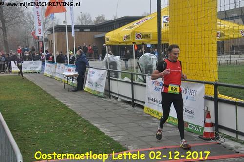 Oostermaetloop_Lettele_02_12_2017_0514