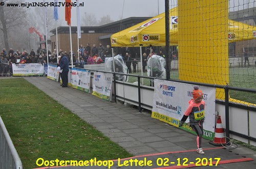 Oostermaetloop_Lettele_02_12_2017_0052