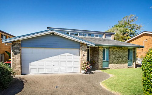 30 Sunbakers Drive, Forster NSW