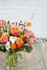 IMG_7955-3 (Garden Party Flowers) Tags: autmn fallcolours florist flowers orange oranges vancouver wishfuljar