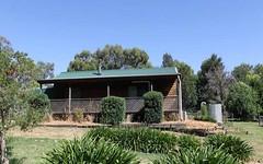 Lot 3 Belmore Street, Wombat NSW