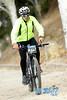 Ducross (DuCross) Tags: 119 2017 bike ducross fresno je