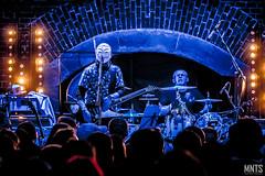 Illusion - live in Kraków 2017 fot. Łukasz MNTS Miętka-38