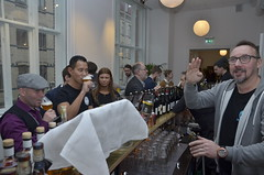 """SommDag 2017 • <a style=""""font-size:0.8em;"""" href=""""http://www.flickr.com/photos/131723865@N08/37993620565/"""" target=""""_blank"""">View on Flickr</a>"""