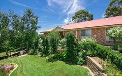 85 Ash Tree Drive, Armidale NSW