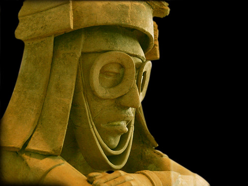 """Museo de Antropología de Xalapa • <a style=""""font-size:0.8em;"""" href=""""http://www.flickr.com/photos/30735181@N00/38004921455/"""" target=""""_blank"""">View on Flickr</a>"""