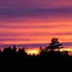 Sundown - Coucher de soleil thumbnail