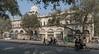 0F1A2847 (Liaqat Ali Vance) Tags: google liaqat ali vance photography lahore punjab pakistan ghulam rasool building mall road architecture architectural heritage