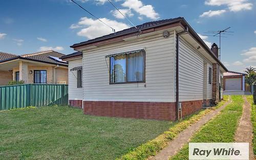14 Hayes St, Lidcombe NSW 2141