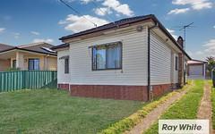 14 Hayes Street, Lidcombe NSW