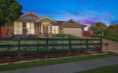 7 Mairinger Crescent, Bowral NSW