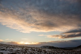 snow_on_sale_fell_0313-2