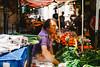 Palermo (Colors in B&W) Tags: mercato market pop palermo street sicily colors sonya7ii capo mercatodelcapo