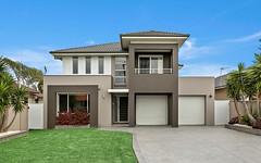 74 Third Avenue, Port Kembla NSW