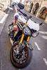 Triumph Speed R Triple 1050 - La Rochelle (Giancarlo - Foto 4U) Tags: c2017 d810 giancarlofoto nikon larochelle triumph street r triple 1050 motocycle moto motors