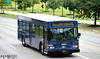 8938 ACL Shuttle (transit addict 327) Tags: capitalmetro cmta austin texas bus gillig advantage g22d102n4 downtown nikon d5300 55300mmlens 2017 shuttle
