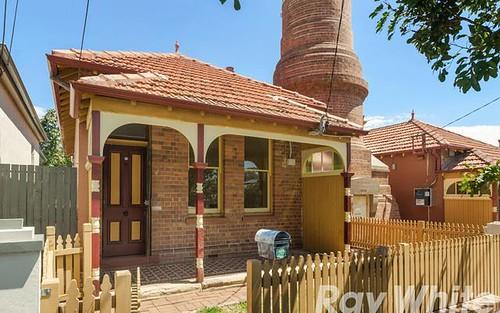 26 Premier St, Marrickville NSW 2204