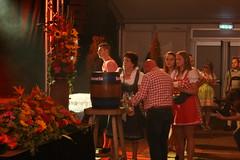 20171008 Oktoberfest AR 5266