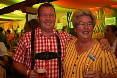 20171008 Oktoberfest AR 5222
