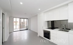 12/170 Pyrmont Street, Pyrmont NSW