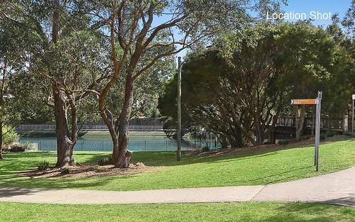 13 Gornall Av, Earlwood NSW 2206