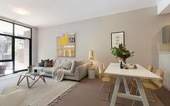 1307/100 Belmore Street, Ryde NSW